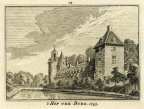 Terborg Wisch  JandeBeijer-ROC278-Hof-Burg-HS-[Str331]