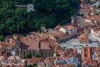 Brasov Stad 2019 ASP 15