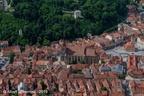 Brasov Stad 2019 ASP 16