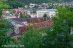 Brasov Stad 2019 ASP 43