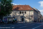 Brasov Stad 2019 ASP 47