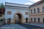 Brasov Stad 2019 ASP 53