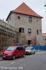 ClujNapoca Stad 2008 ASP 03