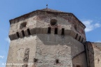 Sibiu Stad 2019 ASP 06