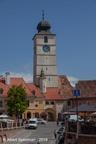 Sibiu Stad 2019 ASP 10