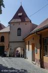 Sibiu Stad 2019 ASP 12