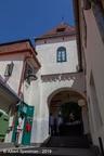 Sibiu Stad 2019 ASP 13