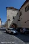 Sibiu Stad 2019 ASP 15