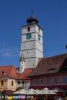 Sibiu Stad 2019 ASP 16