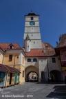 Sibiu Stad 2019 ASP 18