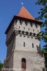 Sibiu Stad 2019 ASP 20