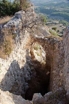 Babaoglan Kalesi 04102010 ASP 07