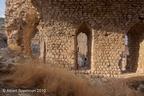 Otencay Bagras 2010 ASP 29