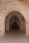 Akko Citadel 26052009 ASP 07