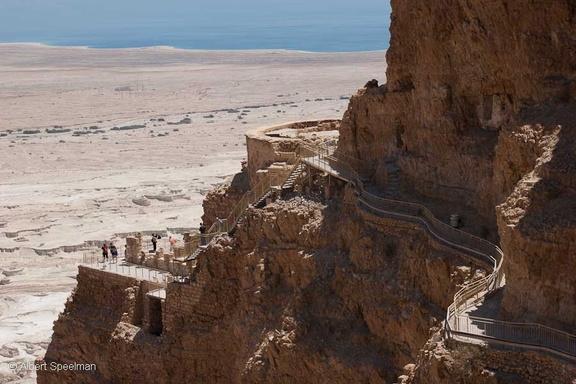 Masada Citadel 29052009 ASP 15