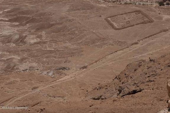 Masada Citadel 29052009 ASP 22
