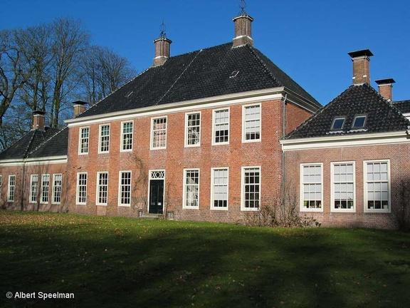 Zuidlaren Laarwoud 2003-2004 ASP 03