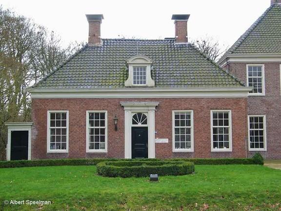 Zuidlaren Laarwoud 2003-2004 ASP 08