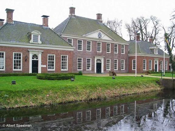 Zuidlaren Laarwoud 2003-2004 ASP 09