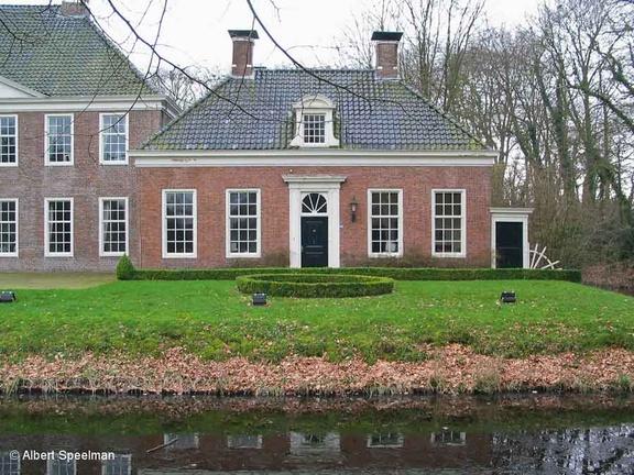 Zuidlaren Laarwoud 2003-2004 ASP 10