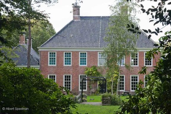 Zuidlaren Laarwoud 16092007 ASP 02