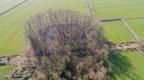 Amerongen Lievendaal 2017 ASP 02 luchtfoto