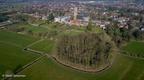 Amerongen Lievendaal 2017 ASP 03 luchtfoto