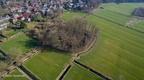 Amerongen Lievendaal 2017 ASP 06 luchtfoto