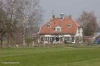 Achterberg Remmerstein Kasteel 2007 ASP 05