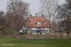 Achterberg Remmerstein Kasteel 2007 ASP 06