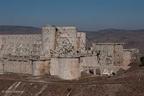 Al Husn CracdesChevaliers 14092006 ASP 02