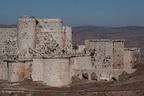 Al Husn CracdesChevaliers 14092006 ASP 03