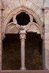 Al Husn CracdesChevaliers 14092006 ASP 13