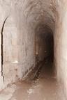 Al Husn CracdesChevaliers 14092006 ASP 15