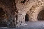 Al Husn CracdesChevaliers 14092006 ASP 17