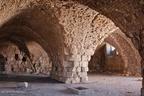Al Husn CracdesChevaliers 14092006 ASP 18