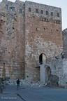 Al Husn CracdesChevaliers 14092006 ASP 28