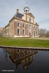 Heerenveen Crack 2011 ASP 02