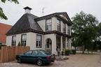 Tjerkgaast Spannenburg 2005 ASP 06
