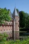 Apeldoorn OudeLoo 2012 ASP 01