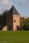 Beuningen KasteelDeBlankenburg 2006 ASP 02