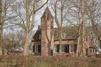 Duiven Magerhorst 2012 ASP 04