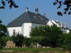 Ewijk HuisDoddendael 2003 ASP 04