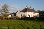 Ewijk HuisDoddendael 18042007 ASP 01
