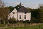 Ewijk HuisDoddendael 18042007 ASP 03