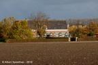 Oostkapelle GrootMiddenhof 2019 ASP 01