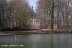 LaagKeppel Kasteel 2006 ASP 06