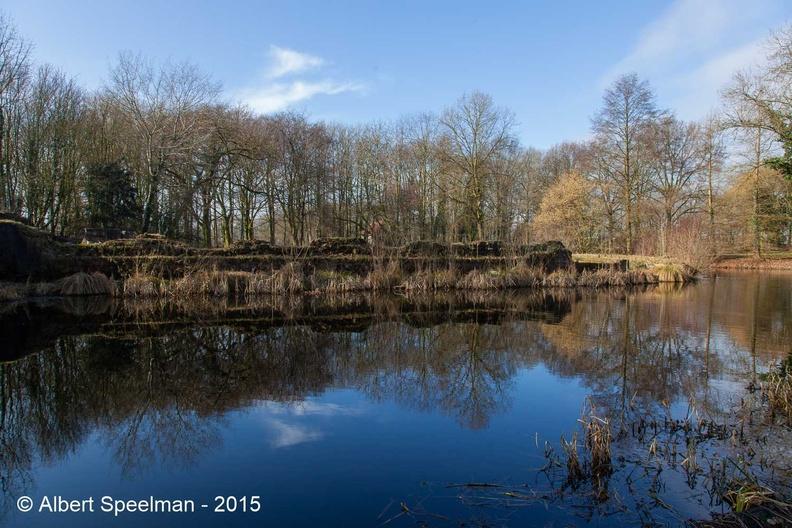 Hemmen Huis 2015 ASP 09