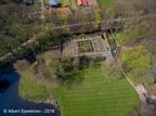 Hemmen Huis 2016 ASP LF 06