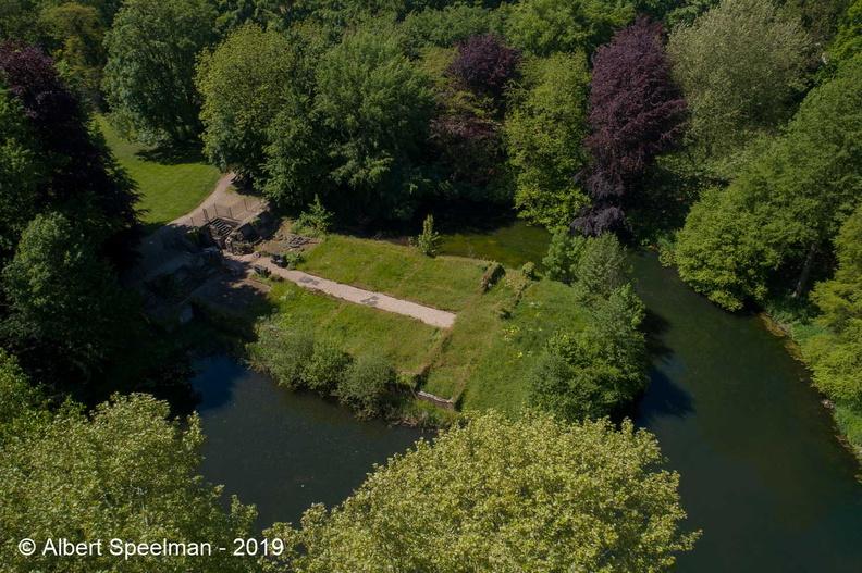 Hemmen Huis 2019 ASP LF 02
